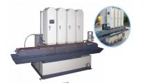 不锈钢抛光机的选择购买的具体要求具体介绍