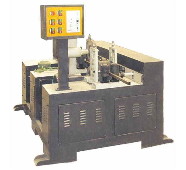 单组方管抛(砂)光机JH-05C161