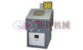 环保型单组圆管(棒)抛光机JH-04C101-A