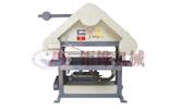 水磨三角平面拉丝机JH-03A335-S