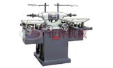 尼龙轮拉丝机JH-10A300