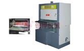 不织布自动扫纹机JH-08C360-B