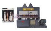 双砂自动板材拉丝机JH-08C3130-2S
