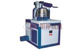 仿形自动砂光机JH-12C309