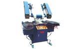 精密导轨自动磨砂机JH-10C306
