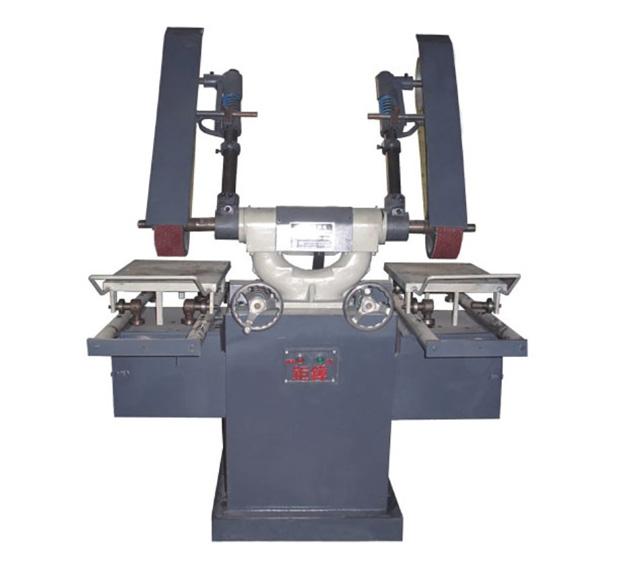 多功能拉丝机 JH-10A300-4S