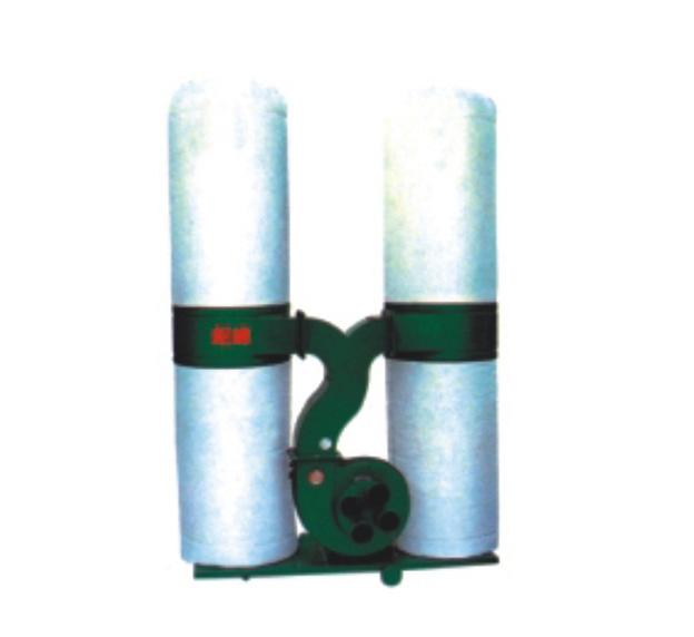 双桶布袋吸尘器 JH-516