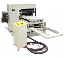 加宽平面自动抛光机JH-07C179