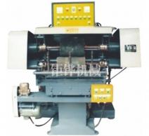 漯河环保单面自动抛光机JH-07C175-A-L