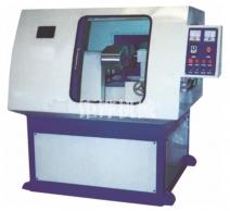 仿形扫纹机JH-12C308