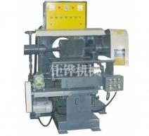 自贡双面自动抛光机JH-07C176