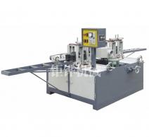 方管双面砂光机JH-05C160