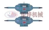自贡马达抛光机JH-01A125