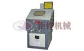自贡环保型单组圆管(棒)抛光机JH-04C101-A
