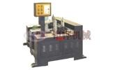 单组方管自动抛(砂)光机JH-05C161