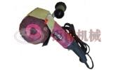 自贡手提式电动拉丝机JH-PT1600