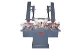 新余多功能拉丝机JH-10A300-4S