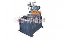 锯片拉丝机JH-13C305