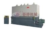 特宽自动板材拉丝机JH-08C3260