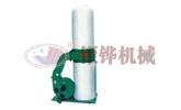 单桶布袋吸尘器JH-515