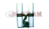 双桶布袋吸尘器JH-516