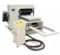 加宽平面自动抛光机 JH-07C179