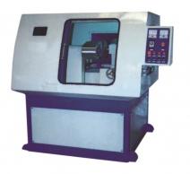 仿形扫纹机 JH-12C308
