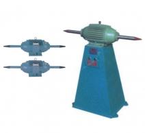 立式马达抛光机 JH-01A125/A126